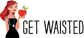 Get-Waisted-logo