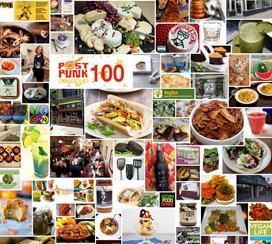 PPK1002013