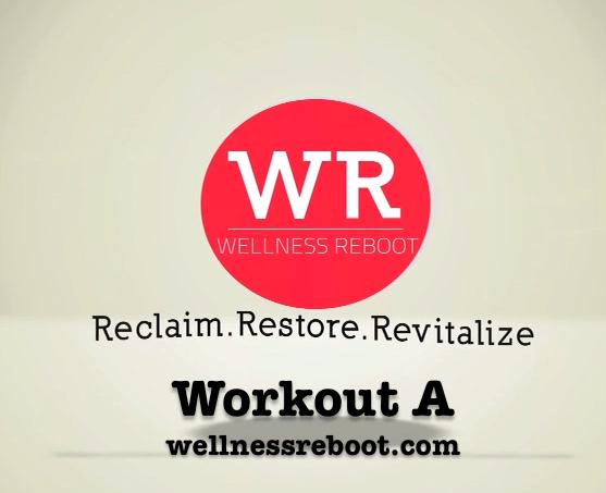 WorkoutA_photo