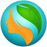 ecovegangallogo