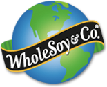 wholesoyco-logo-website-150px