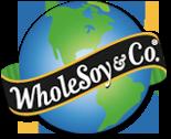 wholesoyco-logo-website-150px