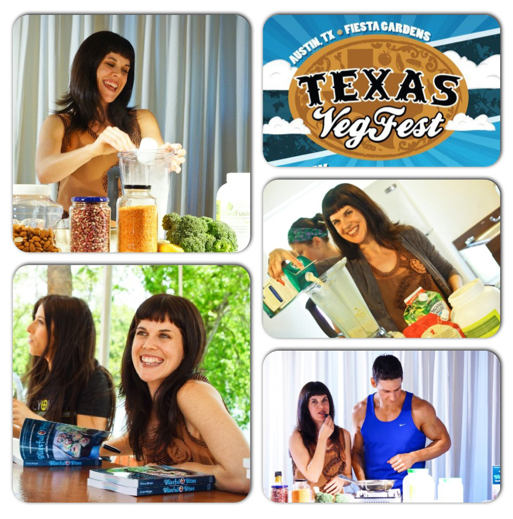 texas-vegfest