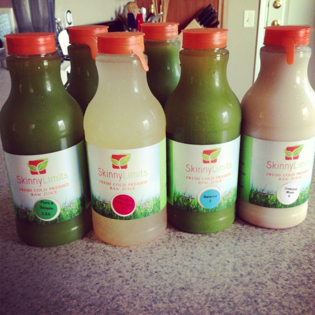 skinny-limits-juice-cleanse