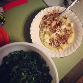 polentaporridge2