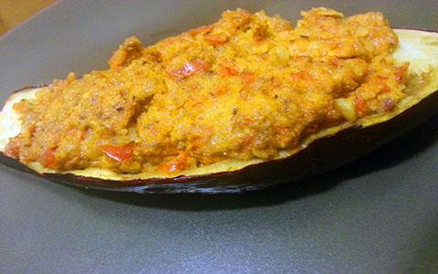 roasted-walnut-eggplant-boats-served-thefoodduo-NEWRES