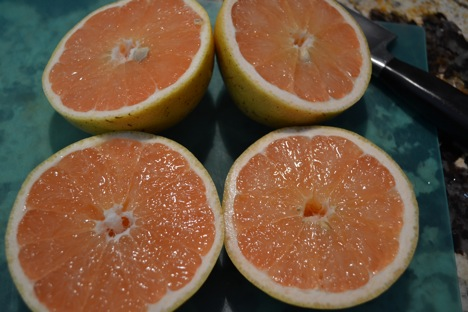 Dessert-grapefruit2