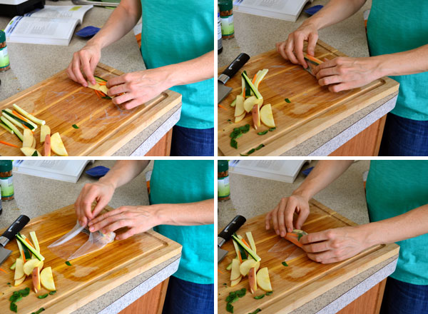 GGVE-Salad-Wraps