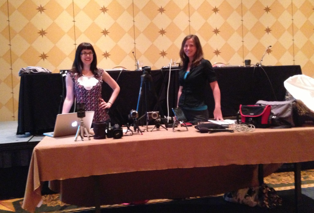 blogher-video-bootcamp