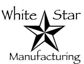 whitestarlogo