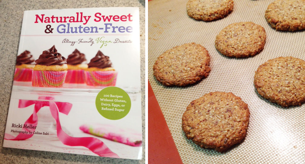naturally-sweet-and-gluten-free