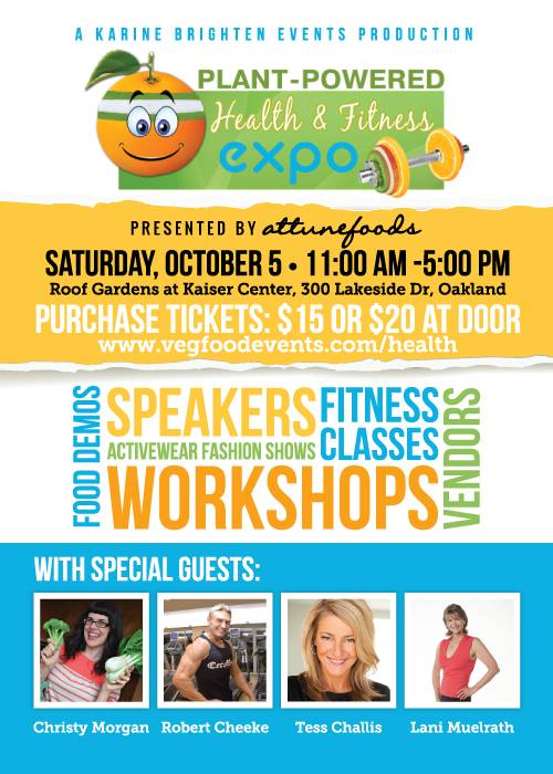 plant-powered-health-fitness-expo