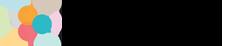 popexpertlogo