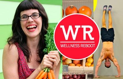 wellness_reboot_web_130702