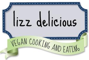 lizz delicious