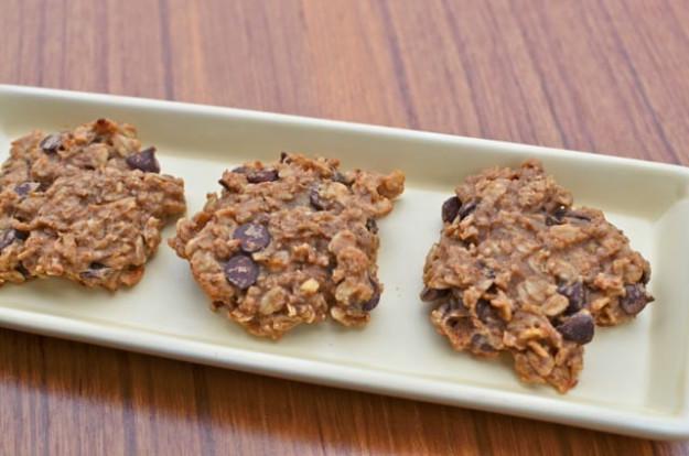 chunky-monkey-cookies