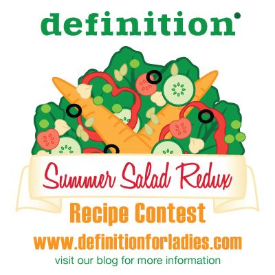 Contest_SummerSalad_BadgeMD