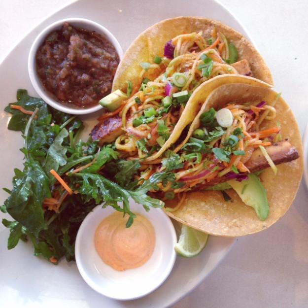 tacosLyfe