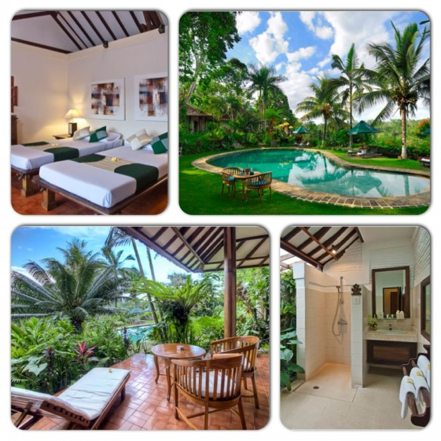 Bali-photo