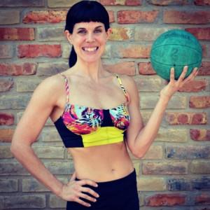 Me_Fitness_Headshot