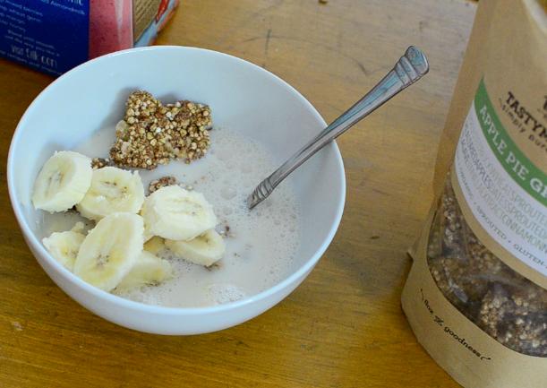 Tastymakes-breakfast