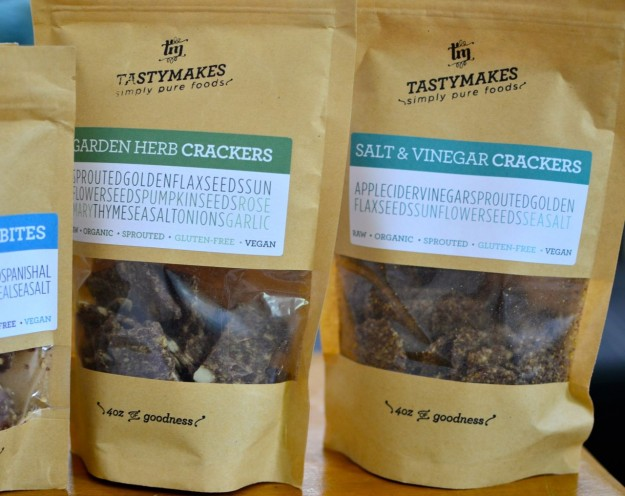Tastymakes_Crackers