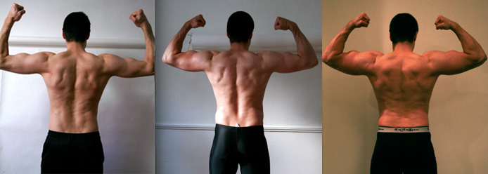 Aaron_32week_progress