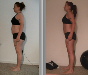 Kaytee_BeforeAfter_12weeks_side