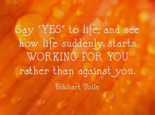 Say-YES-to-life-and-see