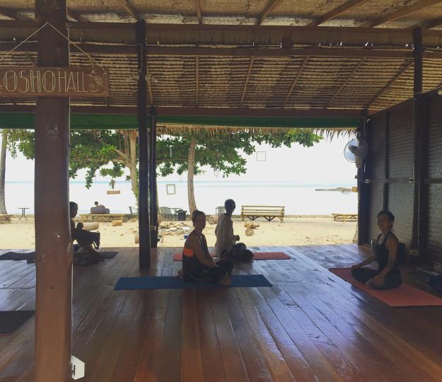 yoga-sammakaruna-kophangan