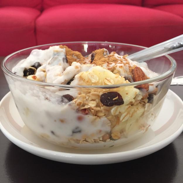 kophangan-granola-bowl-vegan
