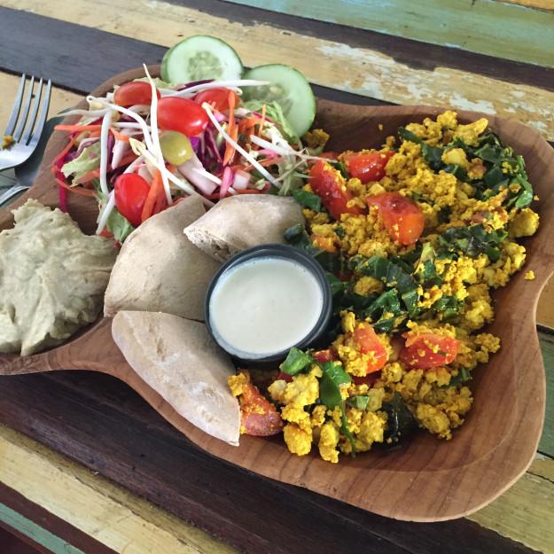 ko-phangan-thailand-vegan