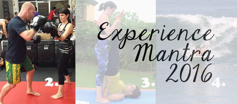 experiencemantra-muythai