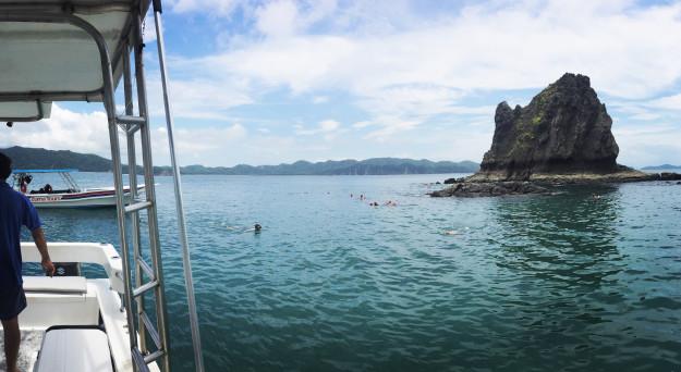 tortuga-island