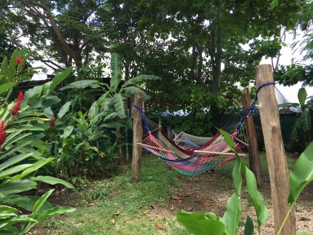 hammock-costa-rica